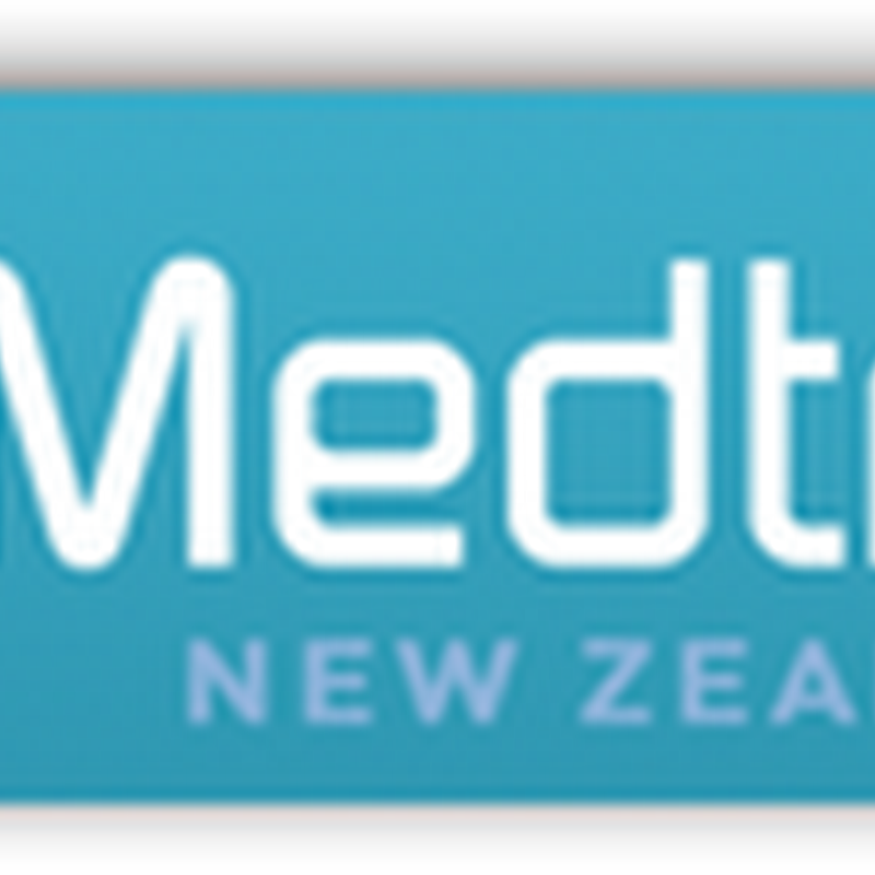 New Zealand Making a Renewed Effort to Attract Patients from the US With Non-Tort Surgical Procedures-Medical Tourism