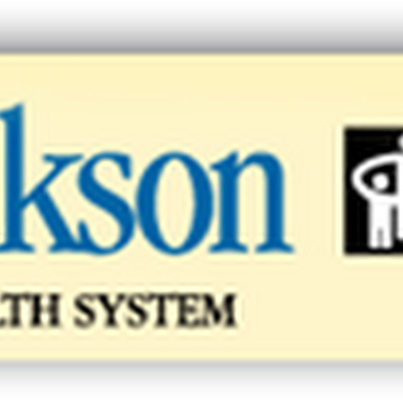 Steward HealthCare (Cerberus Capital Management) Makes Offer to Buy Public Jackson Health System in Florida