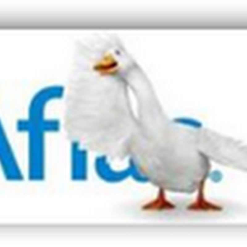 "Aflac Duck Gets Fired -""I Want A New Duck"" (Video)"