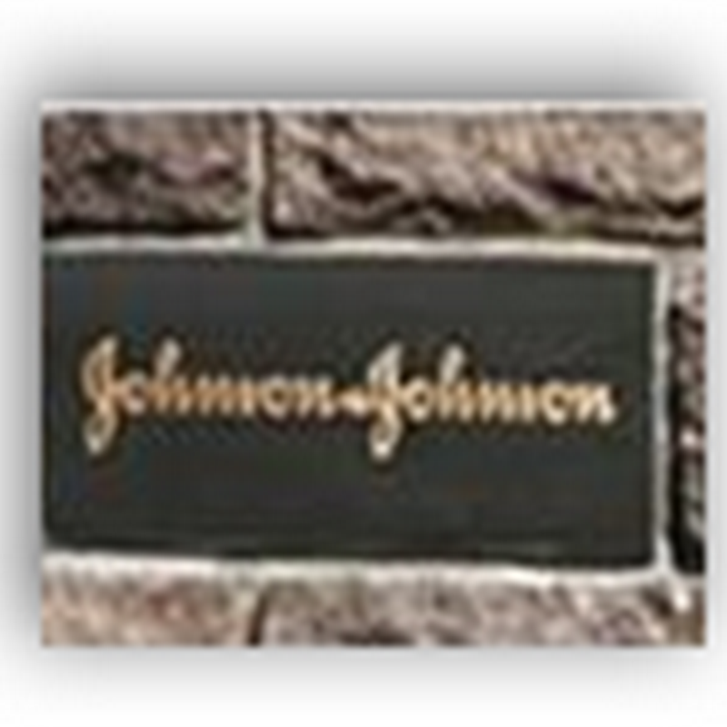 Johnson and Johnson Consumer Health Division United Barred From Resuming Operations in Until Quality Standards are Met-Consent Decree Agreement With FDA