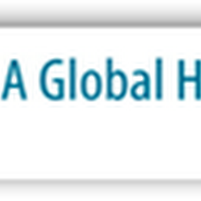 CIGNA Enters Global Health Insurance Market-New Area of Focus for US Expatriates