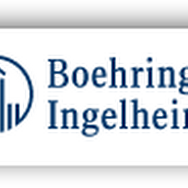 Boehringer Ingelheim Receives FDA Fast Track Approval for Hepatitis C Virus Treatment and Moves In To Phase 3 Trials