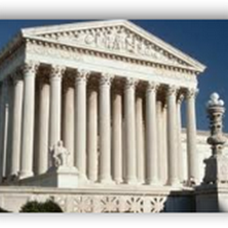 Supreme Court Rejects Call To Review Healthcare Law–Perhaps Added Time To Invest In New Technologies to Query, Sort and Analyze Mountains of Information