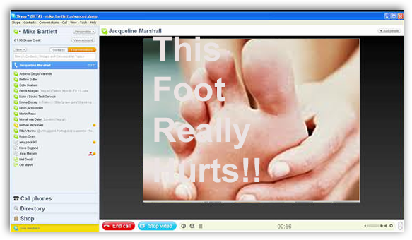 [skypescreenfoot2[4].png]