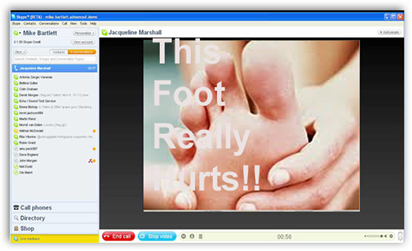 skypescreenfoot2