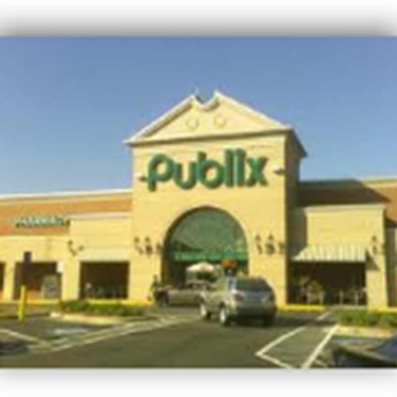 "Publix Closing 'Little Clinic"" Retail Medical Clinics in Stores-Most Have Already Been Closed After a 5 Year Run"