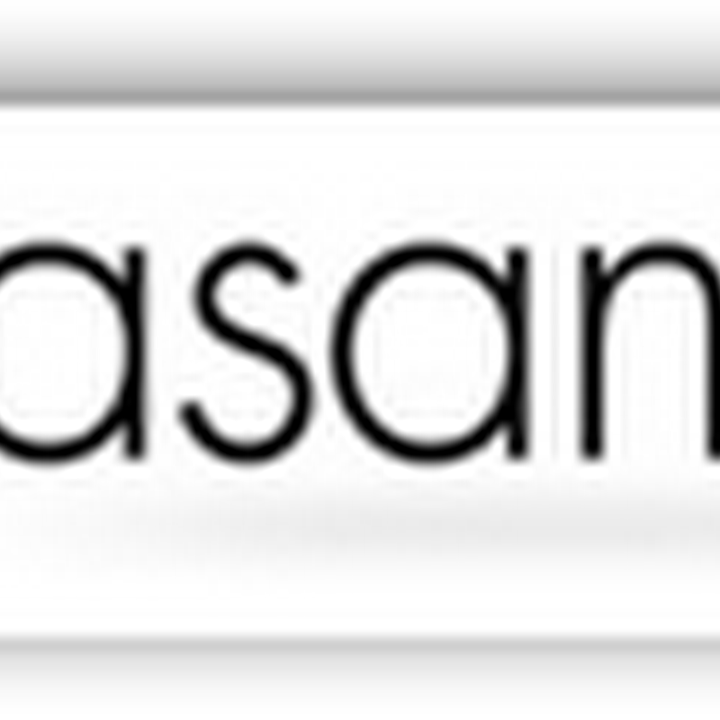 """Asante Solutions Gets FDA Approval for """"Pearl Cartridge Insulin Pump"""""""