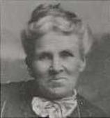 Jane Sant