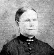 Jane Thomas (b. 1841)