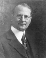 Edwin Sidney Broussard (b. 1874)