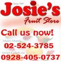 Buy Cheap and Quality Fruits in Manila