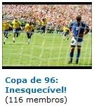 copa_96