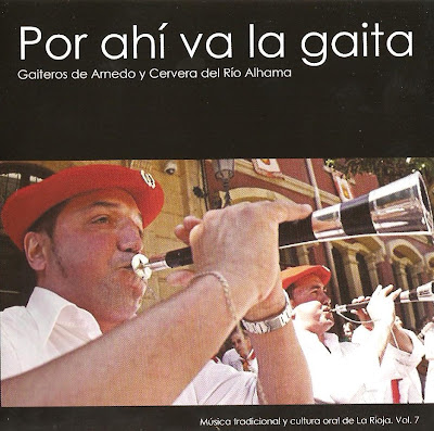 sonido de vuvuzela...
