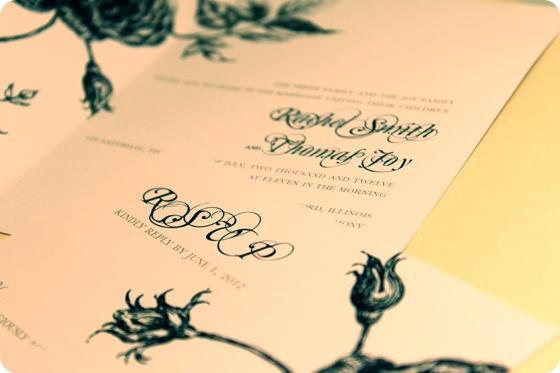 invite5b