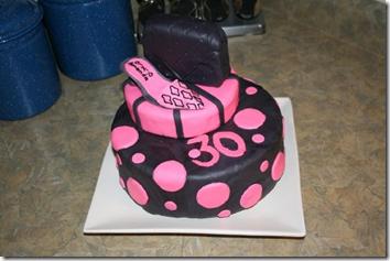 30birthday