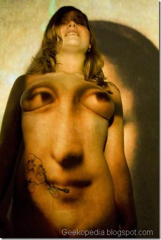 Mona_Lisa_Bug_Eyed_II_by_jdyez