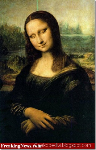 Mona-Lisa-Sleeps--15945