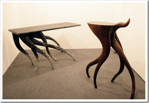 Geekopedia top 15 muebles con dise o geek for Muebles on line de diseno