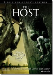 the-host-el-huesped