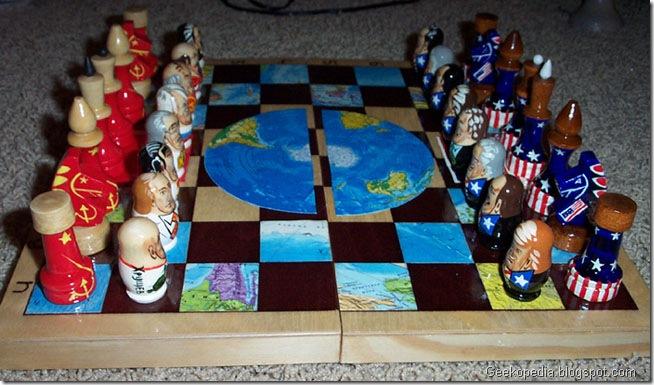 chess_presidents