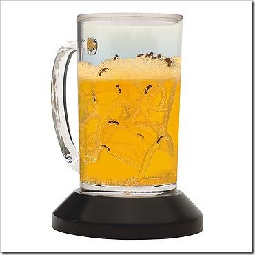 beer-ants