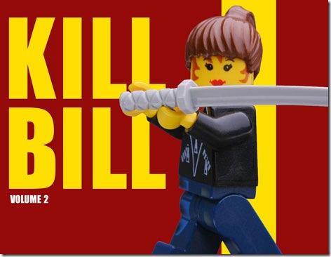 4-killbill2