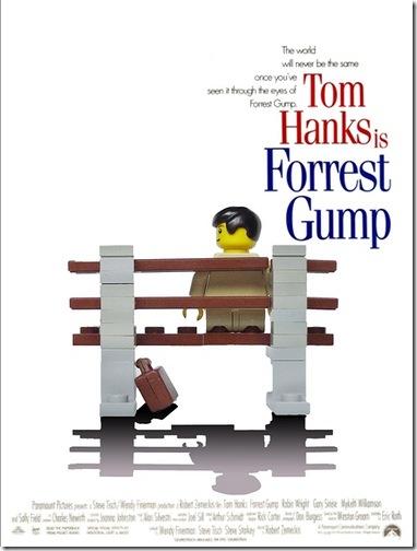 LEGO-forrest-gump
