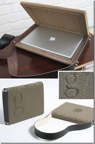 laptops_3