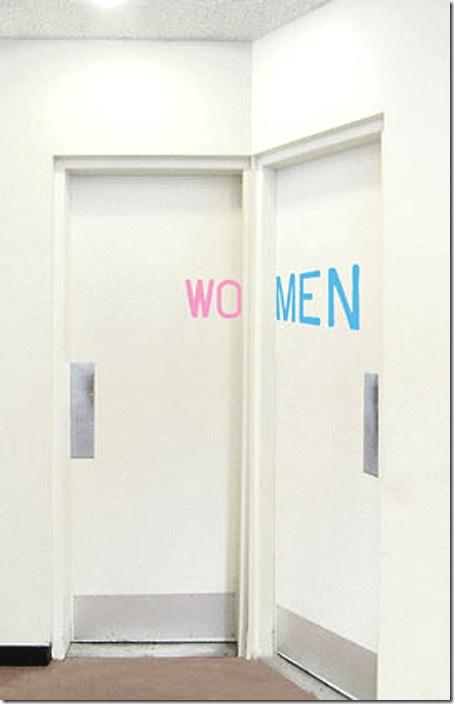 a96744_women2