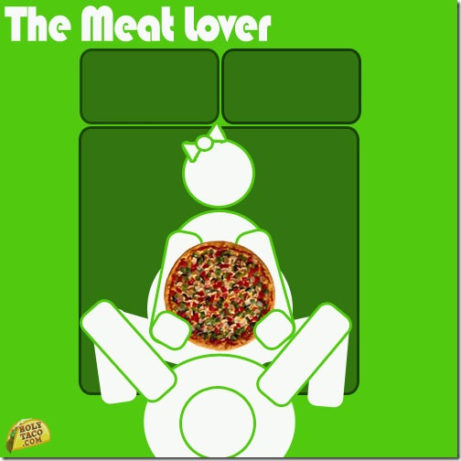 MeatLover