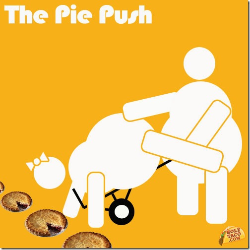 Pie-Push_0