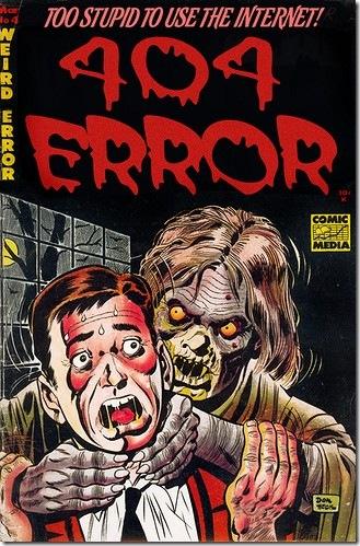 error-404-zombie