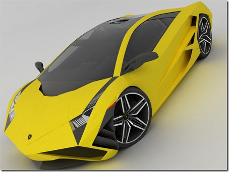 lamborghini03