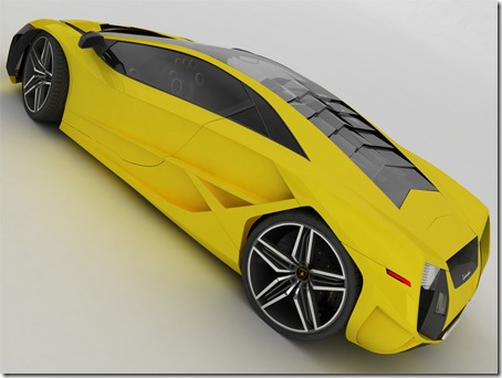 lamborghini04