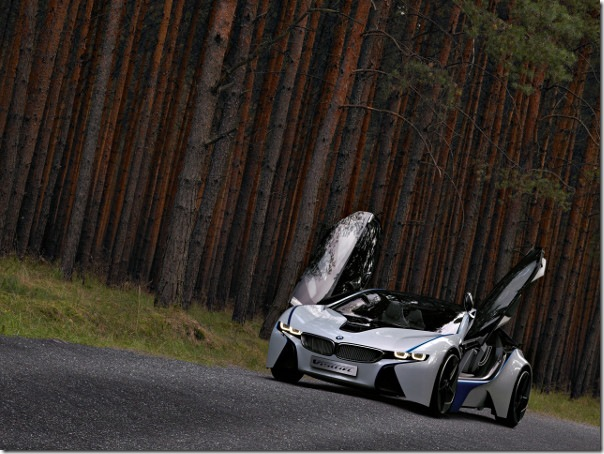 bmw-vision-efficient-dynamics-concept-1