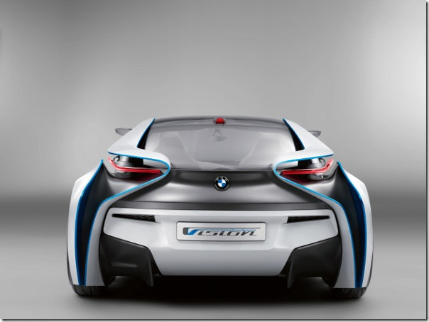 bmw-vision-efficient-dynamics-concept-6