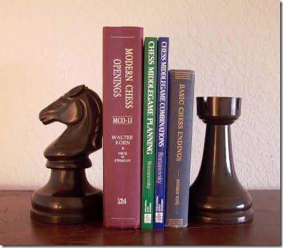 chess_bookends