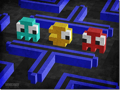 pac_man_sevens_heaven_illustration