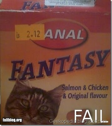 pricetag_placement_fails_10