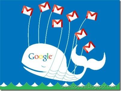 google-fail-whale