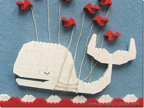 lego-fail-whale