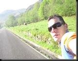 Asturias 2011 184 [50%]