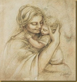 mother_child_79
