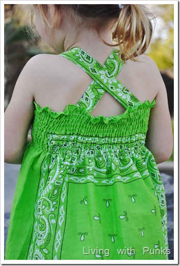 st paddys dress 043
