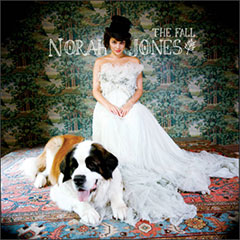 Norah-Jones-The-Fall