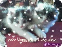 maritshobbyblogg.blogspot