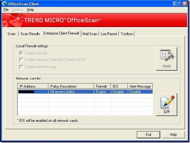 การใช้งาน Trend Micro OfficeScan Client_Page_06_Image_0001