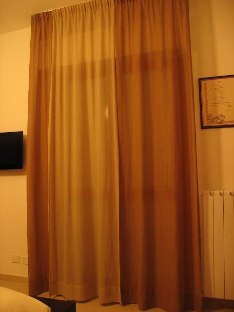 Forum le nostre tende foto for Arredamento it forum