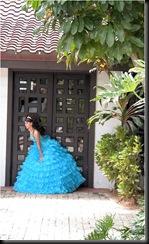 QUINTA MAZATLAN girl3