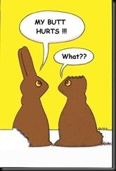easter_bunnies112